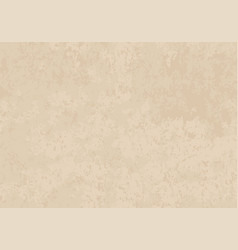 craft paper texture background vector image