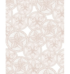 Background pattern 3 vector