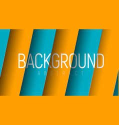 design of a background in diagonal alternating vector image