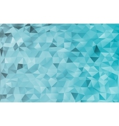 Mosaic marine templates vector