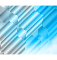 Background abstract web page vector image