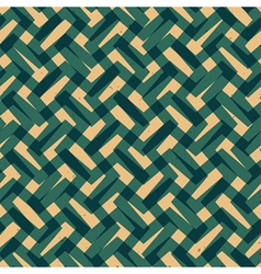 textured seamless retro pattern vector image