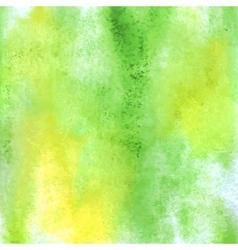 Watercolor Background 2 vector