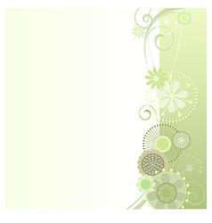 176 380x400 vector image vector image