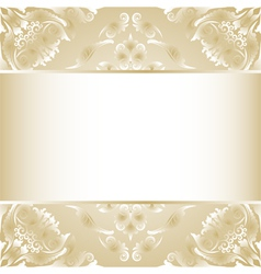 brilliance background vector image vector image
