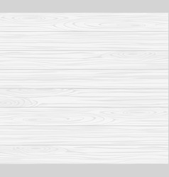 white wood texture wooden vector image