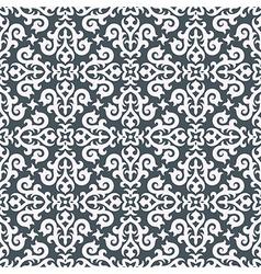 wlp8 25 1 vector image