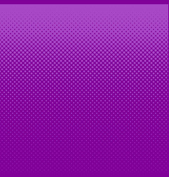abstract halftone dot pattern background - from vector image