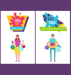 -70 best sale and exclusive vector image