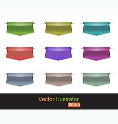 Bar vector