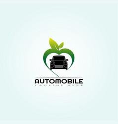 Car care icon templatecreative logo design element vector