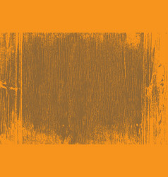 texture - grunge wood vector image