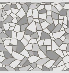 Stone texture vector