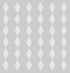 Tile black and grey background or pattern vector