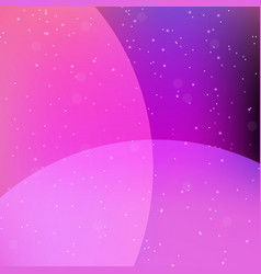 Abstract bright background colorful backdrop vector