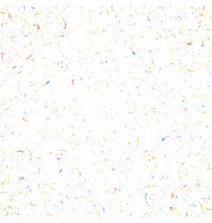 grainy paper texture vector image