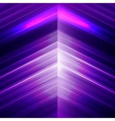 Arrows move up vector image