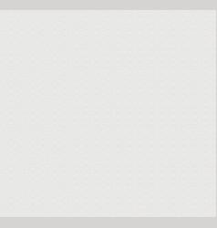 Subtle background minimalist geometric seamless vector