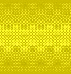 symmetrical square pattern background - graphic vector image