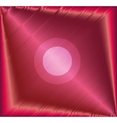 Pink effect light abstract background vector
