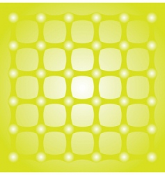 abstract grate vector image