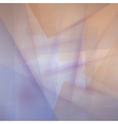 Transparent line background vector