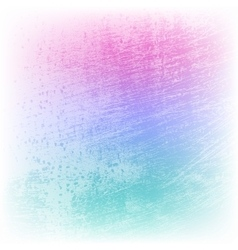 Grunge Watercolor Texture vector