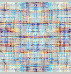 Imitation of a texture of tweed fabric seamless vector