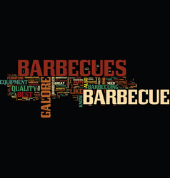 Barbell military press exercise text background vector