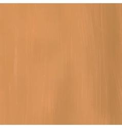 Texture orange paint painted paper vector