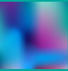 perspective gradient vector image vector image