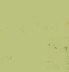 grunge background textures with space for vector image