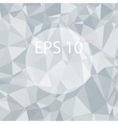 Seamless - brilliant pattern vector