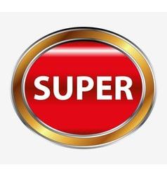 Super button vector