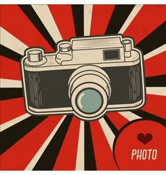 photo vector image