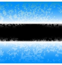 film stripe vector image vector image