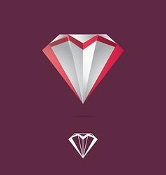 M etter logo vector