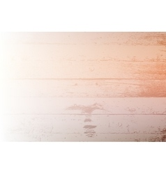 Color Wooden Texture vector image