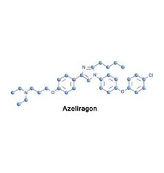 Azeliragon rage inhibitor vector