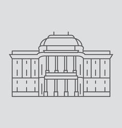 Bratislava vector