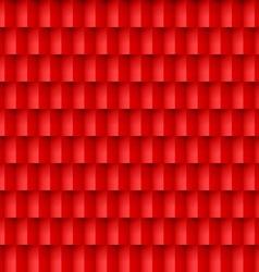 Brick Uz 04 vector image