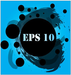 EPS10 01 vector image