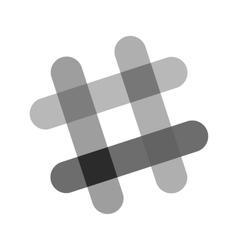 Microsoft messenger vector