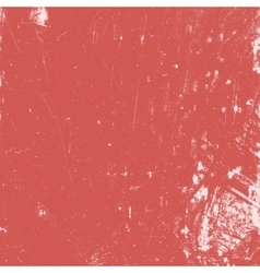 Red plaster vector