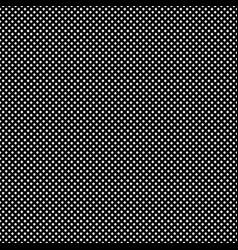 repeatable geometric texture seamless minimalist vector image