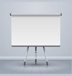 presentation whiteboard vector images over 1 800