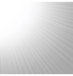 grey background vector image vector image