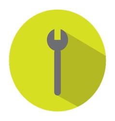 Key icons vector