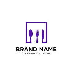 Food drink design vector