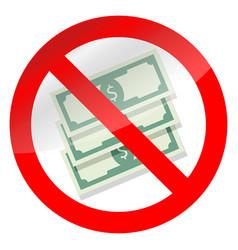Prohibition of corruption vector